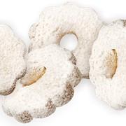 Печенье сдобное БОМ-БІК Сніданкове фото