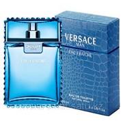 Versace Man Eau Fraiche 100 ml фото