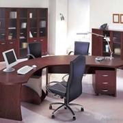 Мебель офисная, вариант 11 фото