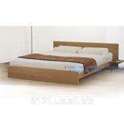 Кровать Кулу 1900*1600 фото