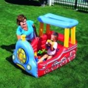 Детский игровой центр BestWay фото