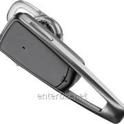 Bluetooth-гарнитура Plantronics Savor M1100 (84000-26) фото