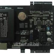 Контроллер С3-100 фото