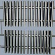 Конвектор отопительный стальной фото