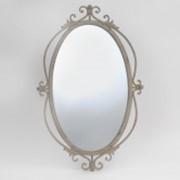 Зеркало Volute фото