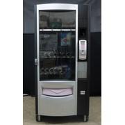 Торговый автомат вp-56 фото