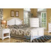 Кровать Анкона 2000*1800 фото