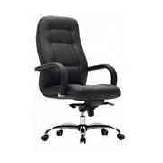 Кресло руководителя Никсон D100 фото