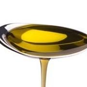 Конопляное масло нерафинированное 100 грамм фото