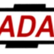 Регуляторы давления и газовые фильтры MADAS фото