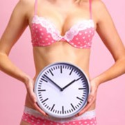 Лечение нарушения менструального цикла фото