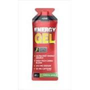 VPLab Energy Gel + caffeine 41 гр. Энергетический гель с кофеином. фото