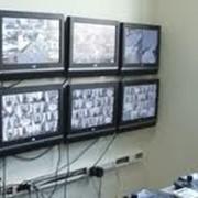 Пультовая охрана, Техническая охрана фото