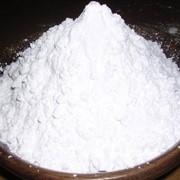 Натрий боргидрид, 99% фото