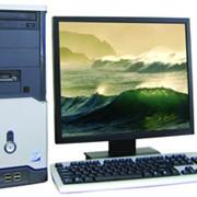Компьютеры RAMEC Gale фото