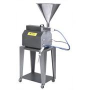 Шприц дозатор автоматический для вязких жидкостей, жидких и пастообразных продуктов фото