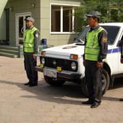 Лицензирование охранной деятельности фото