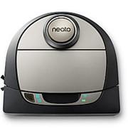 Робот-пылесос Neato Botvac D7 Connected фото