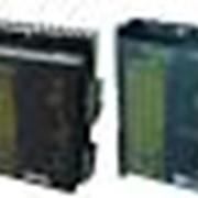 Микросхемы интегральные для связи и телефонии фото