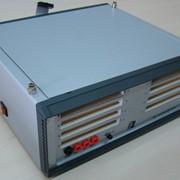 Разработка электронных устройств (проектирование печатных плат, создание управляющего программного обеспечения) фото
