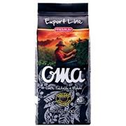 Кофе ТМ Ома Export Line в зернах фото