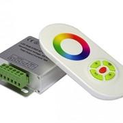 Контроллеры для RGB фото