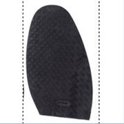Формованная профилактика женcкая Spider Ina размер 2, цвет черный фото