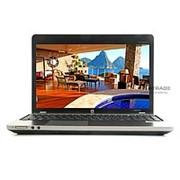 Ноутбук A6E34EA ProBook 4535s фото