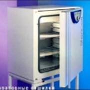 Лабораторные сушильные шкафы и суховоздушные стерилизаторы серии VENTICELL фото