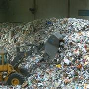 Компания по переработке вторсырья фото