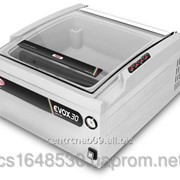 Вакуумный упаковщик Evox 30 фото