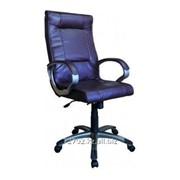Кресло офисное для руководителя 200-33 Артур фото