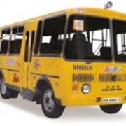 Автобус ПАЗ-32053-70 фото