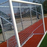 Футбольные ворота Plase porti fotbal 3x2m фото
