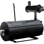 Крематор-биосжигатель в Шымкенте фото