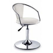 Парикмахерское кресло BEAUTY CHAIR (Италия) фото