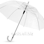 Зонт-трость Laurel фото