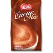 Горячий шоколад Nestle 1000 г. Франция фото