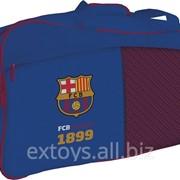 BNAB-UT1-3489 Сумка спортивная Barselona фото