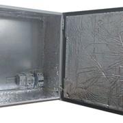 Термостабилизирующие шкафы фото