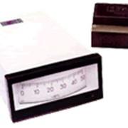 Милливольтметр для измерения температуры Ш4547 фото