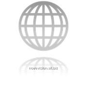 Разработка Интернет-Магазина фото