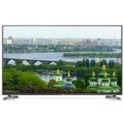 Телевизор LG 50LB653V 2 фото