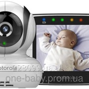 Видеоняня Motorola MBP36S G11EUMBP36S фото