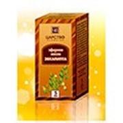 Эфирное масло Эвкалипт, 5 мл Царство ароматов при респираторных заболеваниях, ревматических и мышечных болях фото