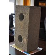 Производство строительных блоков из полистиролбетона фото