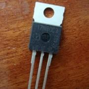 Транзистор - SPP17N80C3 фото