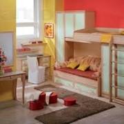 Детская мебель в Костанае фото