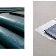 Резиновые смеси общего назначения фото