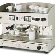 Ремонт и обслуживание эспрессо-оборудования, кофеварки эспрессо Донецк фото